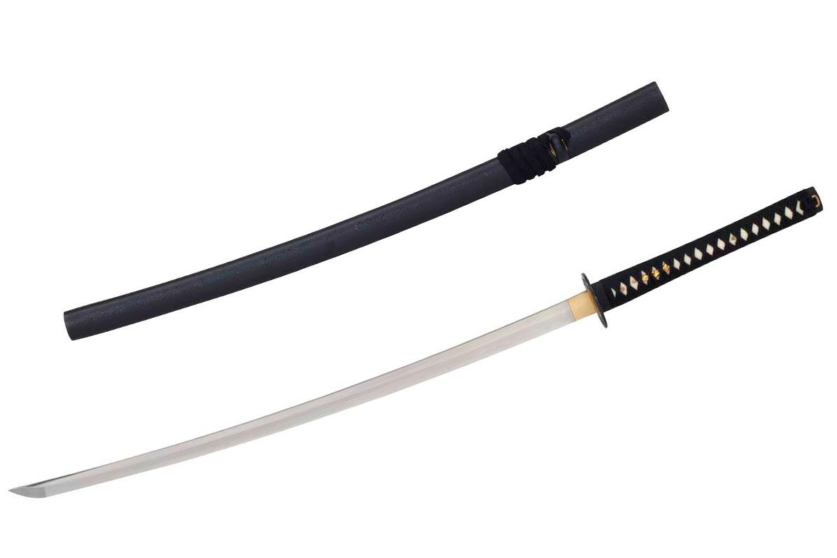Samurai Schwert Stuttgart